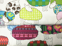 150x100cm-Cartoon-Colorful-Sheep-Group-Thicken-Cotton-Canva-Fabric-Patchwork-for-Bag-Sewing-DIY-Tablecloth-Sofa.jpg_200x200